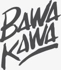 bawakawa-bw-a1