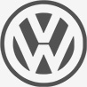 volkswagen-xxl